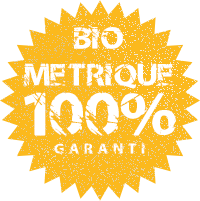 frphoto Label de garanti « 100% biométrique »